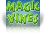 Download Magic Vines Game