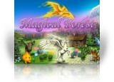 Download Magical Forest Game