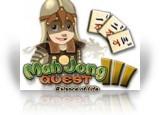 Download Mah Jong Quest III: Balance of Life Game