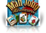 Download MahJong Adventures Game