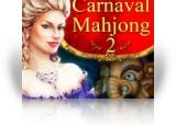 Download Mahjong Carnaval 2 Game