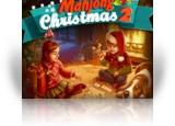 Download Mahjong Christmas 2 Game