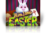 Download Mahjong Easter Game