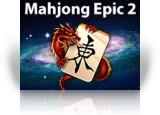 Download Mahjong Epic 2 Game
