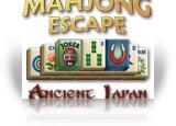 Download Mahjong Escape Ancient Japan Game