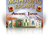 Download Mahjong Escape: Ancient Japan Game