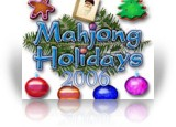 Download Mahjong Holidays 2006 Game