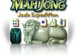 Download MahJong Jade Expedition Game