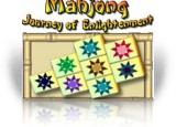 Download Mahjong Journey of Enlightenment Game