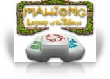 Download Mahjong Legacy of the Toltecs Game