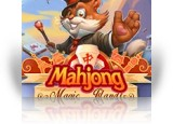 Download Mahjong Magic Islands Game