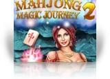 Download Mahjong Magic Journey 2 Game