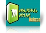 Download Mahjong Mania Deluxe Game
