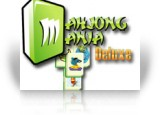 Download Mahjong Mania Game
