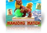 Download Mahjong Match Game