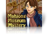 Download Mahjong Museum Mystery Game