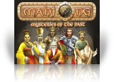 Download Mahjong Mysteries of the Past Game