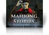 Download Mahjong Stories: Vampire Romance Game