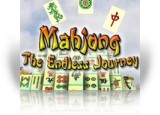Download Mahjong The Endless Journey Game