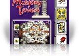 Download Mahjong Towers II Game
