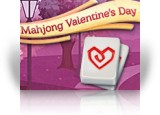 Download Mahjong Valentine's Day Game