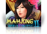 Download Mahjong World Contest 2 Game