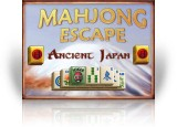 Download Mahjong Escape Game