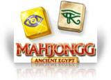 Download Mahjongg - Ancient Egypt Game