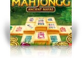 Download Mahjongg: Ancient Mayas Game