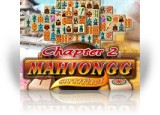Download Mahjongg Artifacts: Chapter 2 Game