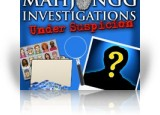 Download Mahjongg Investigations: Under Suspicion Game