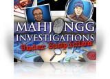 Download Mahjongg Investigations Under Suspicion Game