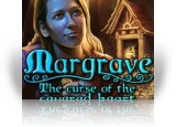 Download Margrave: The Curse of the Severed Heart Collector's Edition Game