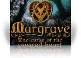 Download Margrave: The Curse of the Severed Heart Game