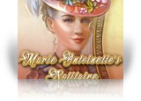 Download Marie Antoinette's Solitaire Game