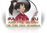 Download Master Wu and the Glory of the Ten Powers Game