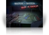 Download Masters of Mystery Game