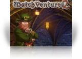 Download MatchVentures 2 Game