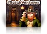 Download MatchVentures Game