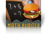Download Math Burger Game