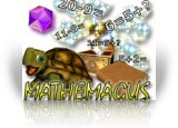 Download Mathemagus Game