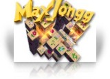 Download MaxJongg Game
