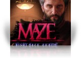 Download Maze: Nightmare Realm Game