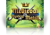 Download Medieval Mystery Match Game