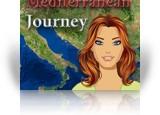 Download Mediterranean Journey Game