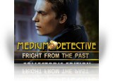Download Medium Detective: Fright from the Past Collector's Edition Game