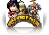Download Mega World Smash Game
