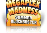 Download Megaplex Madness 2: Summer Blockbuster Game