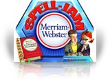 Download Merriam Webster's Spell-Jam Game