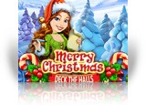 Download Merry Christmas: Deck the Halls Game